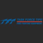 Logo Task Force Tips